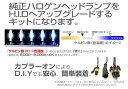 バイク用HID スズキ Ninja250 ZX-10R Z1000 NINJA1...