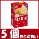���� �ޥ��21������5�ġ� [MARIE]