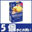 ���� ���饤�ȡ�14������5�ġ� [MOON LIGHT]