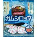 ショッピング紅茶 サクラ ガムシロップポーション 13g×13個×15袋(195個)×1ケースKK