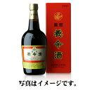 【第2類医薬品】薬用養命酒 (1L)