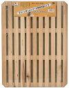 三晃商会 サンコー クリーンホーム専用木製スノコ