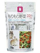 マルカン もりもり野菜PRO 175g