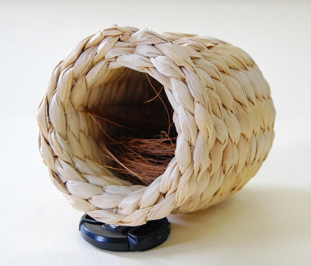 KAWAI 川井 バナナdeツボ巣