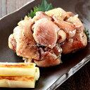 鶏の炭火焼き 100gx3 宮崎直送 おつまみ 焼き鳥 お取り寄せ グルメ 無添加食品