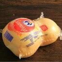 チーズ イタリア産 スカモルツァ アフミカータチーズ 約300g おつまみ お取り寄せ