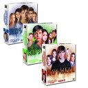 DVD>TVドラマ>海外>青春商品ページ。レビューが多い順(価格帯指定なし)第5位