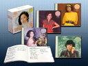 【送料無料】 あす楽対応 テレサ・テン オリジナルコレクション CD4枚組