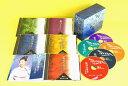 【送料無料】 石川さゆり こころの流行歌 CD-BOX(CD5枚組) / 石川さゆり
