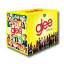 CD, DVD, 樂器 - 【送料無料】 glee/グリー コンプリートDVD-BOX