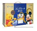 【送料無料】 あす楽対応 ポイント5倍 ディズニー・イングリッシュ・コンプリートBOX (東京書籍)