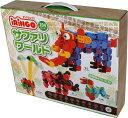 【送料無料】 感覚ブロック アイリンゴ [iRiNGO] 204 N