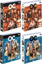 【送料無料】 期間限定 ソフトシェル The OC <ファースト&セカンド>シーズン  DVDセット
