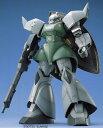 【送料無料】 ガンプラ MG(マスターグレード) 1/100スケール 「MS-14A 量産型ゲルググ」【smtb-TK】【YDKG-tk】【tokai-sale1201】【tokai-送無1201】