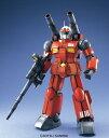 【送料無料】 ガンプラ MG 1/100スケール 「RX-77-2 ガンキャノン」【smtb-TK】【YDKG-tk】【tokai-sale1201】【tokai-送無1201】
