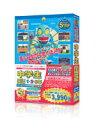 【送料無料】 media5 STEP 2 中学生シリーズ 中学生 国語 1・2・3年 キャンペーン版