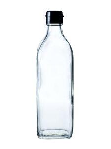 ガラス瓶 ドレッシング