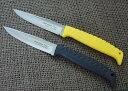 G・SAKAI(G・サカイ)SABI KNIFE(サビナイフ)TIPI(ティーピー)H-1鋼 ストレート海釣りにおすすめ!!※イエローは欠品中