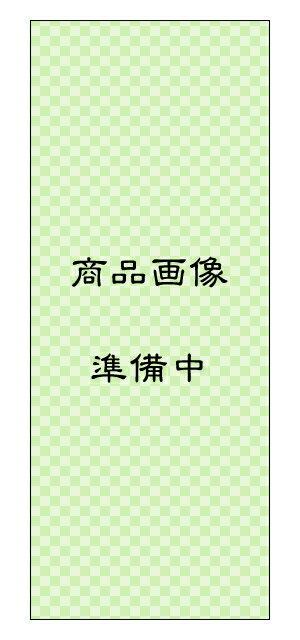 藍野安篁 6.0丁型 雪江堂大阪オリジナル村上三島先生題字墨