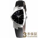 [3年長期保証付][送料無料][ギフト用ラッピング袋付][P_10]HAMILTON [海外輸入品] ハミルトン ベンチュラ H24411732 メンズ 腕時計 時計【あす楽】