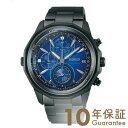 WIRED セイコー ワイアード ザ・ブルー AGAW421 [正規品] メンズ 腕時計 時計