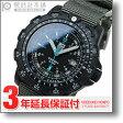 【フィールドスポーツ リーコンポイントマン】ルミノックス LUMINOX 8824 MI RECON メンズ 時計 腕時計