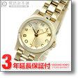 【ヘンリー ディンキー】マークバイマークジェイコブス MARCBYMARCJACOBS MBM3199 レディース 時計 腕時計