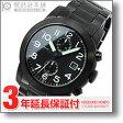 【ラリー】マークバイマークジェイコブス MARCBYMARCJACOBS MBM5032 メンズ 時計 腕時計
