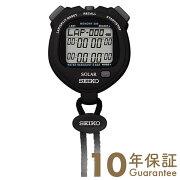 ストップウォッチ ソーラー SVAJ001 [正規品] メンズ&レディース 時計関連商品 時計