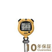 ストップウォッチ ソーラー SVAJ003 [正規品] メンズ&レディース 時計関連商品 時計