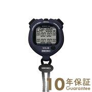 ストップウォッチ ソーラー SVAJ005 [正規品] メンズ&レディース 時計関連商品 時計