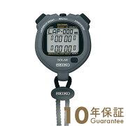 ストップウォッチ ソーラー SVAJ999 [正規品] メンズ&レディース 時計関連商品 時計