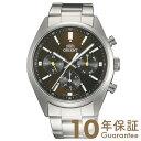 【500円割引クーポン】オリエント ORIENT ネオセブンティーズ パンダ WV0041UZ [正規品] メンズ 腕時計 時計
