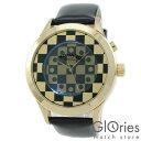 手錶 - ROMAGODESIGN [国内正規品] ロマゴデザイン FASHIONCODE ファッションコード RM052-0314ST-GDBK メンズ&レディース 腕時計 時計【ポイント11倍】