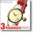 【chancery】ヴィヴィアンウエストウッド VivienneWestwood VV081GDRD レディース 時計 腕時計