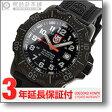 【ネイビーシールズ】ルミノックス LUMINOX 4221 メンズ 時計 腕時計
