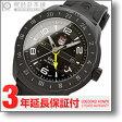 【スペースシリーズ ミリタリー】ルミノックス LUMINOX 5021 メンズ 時計 腕時計【あす楽】