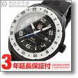 【スペースシリーズ ミリタリー】ルミノックス LUMINOX 5027 メンズ 時計 腕時計