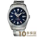 【ポイント10倍】【24回金利0%】オリエントスター ORIENT ORIENTSTAR オリエントスター GMT 機械式 自動巻き (手巻き付き) ネイビー WZ0071DJ [正規品] メンズ 腕時計 時計