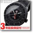 ルミノックス LUMINOX 5021GN メンズ 時計 腕時計