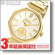 ヴィヴィアンウエストウッド VivienneWestwood VV101GD レディース 時計 腕時計