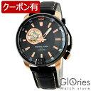 GIORGIOFEDON1919 [国内正規品] ジョルジオフェドン1919 タイムレス3 ブラック×ブラック GFBA003 メンズ 腕時計 時計【1000円割引クーポン付】【ポイント3倍】