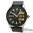 DIESEL [海外輸入品] ディーゼル DZ1677 メンズ 腕時計 時計
