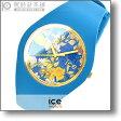 アイスウォッチ ICEWatch フラワー ICE.FL.MYS.U.S.15 ユニセックス【きょうつく】