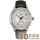 [10年長期保証付][送料無料][腕時計ケア用品 マルチクロス付][ギフト用ラッピング袋付][P_10]