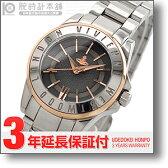 ヴィヴィアンウエストウッド VivienneWestwood VV088GYSL レディース 時計 腕時計