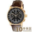 ZEPPELIN ツェッペリン 7676-2 [正規品] メンズ 腕時計 時計【あす楽】