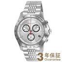 GUCCI [海外輸入品] グッチ YA126255 メンズ 腕時計 時計