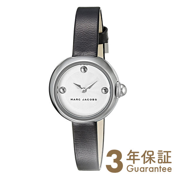 MARCJACOBS [海外輸入品] マークジェイコブス コートニー MJ1430 レディース 腕時計 時計【新作】 [3年長期保証付][送料無料][ギフト用ラッピング袋付][P_10]