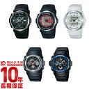 カシオ Gショック G-SHOCK STANDARD G-SPIKE Gスパイク ブラック×ブラック G-300-3AJF [正規品] メンズ 腕時計 時計